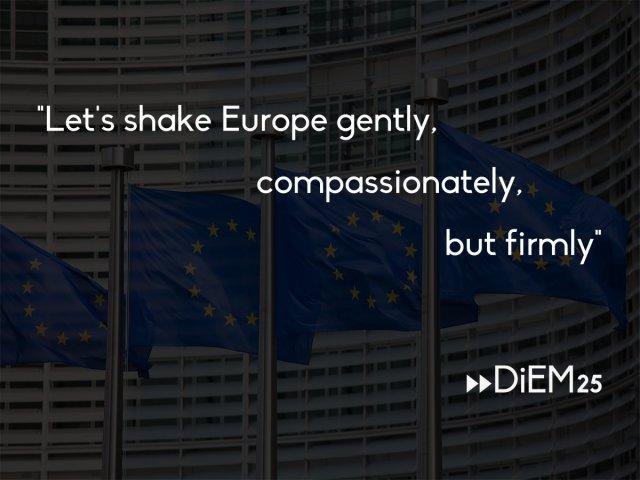 diem shake Europe1 - copie